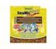 Tetra pro color crisps корм-чипсы для улучшения окраса всех декоративных рыб  (sachet)
