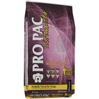 Pro Pac Ultimates Meadow Prime Lamb Meal & Potato (Беззерновой корм для взрослых собак с ягненком)