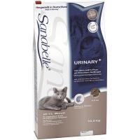 Sanabelle Urinary (Корм Бош Санабелль Юринэри для кошек с чувствительной мочеполовой системой)