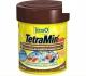 Tetra min baby корм для мальков до 1 см мелкая крупа