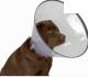 Kruuse защитный воротник комфорт для собак