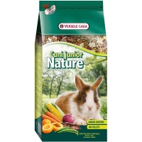Versele-Laga корм для крольчат nature cuni junior