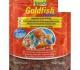 Tetra goldfish colour корм в хлопьях для улучшения окраса золотых рыб (sachet)