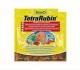 Tetra rubin корм в хлопьях для улучшения окраса всех видов рыб (sachet)