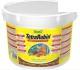 Tetra rubin корм в хлопьях для улучшения окраса всех видов рыб (ведро)