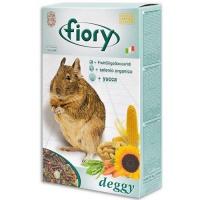 Fiory корм для дегу deggy