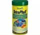 Tetra phyll корм для всех видов рыб растительные хлопья