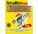 Tetra min granules корм для всех видов рыб в гранулах (sachet)