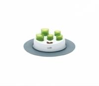 Hagen интерактивная кормушка catit senses 2