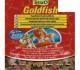 Tetra goldfish корм в хлопьях для золотых рыбок (sachet)