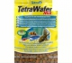 Tetra wafermix корм-чипсы для всех донных рыб (sachet)