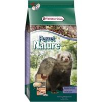 Versele-Laga корм для хорьков nature ferret
