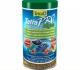 Tetra pro algae crisps раст.корм для всех видов рыб в чипсах