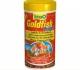 Tetra goldfish pro корм для золотых рыбок в чипсах