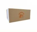 """Пелигрин Доброзверики доброзверики подстилки для животных 60х60, 150 шт. """"короба"""""""