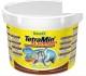 Tetra min xl granules корм для всех видов рыб крупные гранулы (ведро)