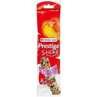 Versele-Laga палочка для канареек prestige с лесными ягодами