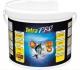 Tetra pro energy crisps корм-чипсы для всех видов рыб для дополнительной энергии (ведро)