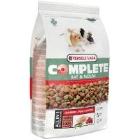 Versele-Laga корм для крыс и мышей complete rat & mouse