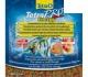Tetra pro energy crisps корм для рыб в чипсах для доп.энергии (sachet)