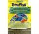 Tetra phyll корм в хлопьях для всех видов рыб (sachet)