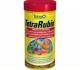 Tetra rubin корм в хлопьях для улучшения окраса всех видов рыб