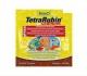 Tetra rubin granules корм в гранулах для улучшения окраса всех видов рыб (sachet)