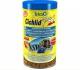 Tetra cichlid pro корм для цихлид в чипсах