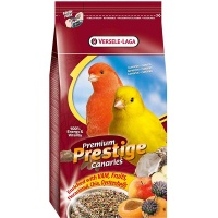 Versele-Laga корм для канареек prestige premium canaries