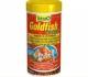 Tetra goldfish energy sticks энергетический корм для золотых рыб в палочках