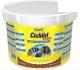 Tetra cichlid sticks корм для всех видов цихлид в палочках (ведро)