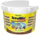 Tetra min granules корм для всех видов рыб в гранулах (ведро)