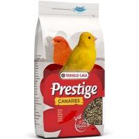 Versele-Laga корм для канареек prestige canaries