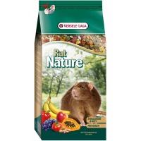 Versele-Laga корм для крыс nature rat