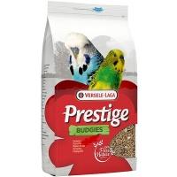 Versele-Laga корм для волнистых попугаев prestige budgies