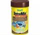 Tetra min mini granules корм в mini гранулах для молоди и мелких рыб