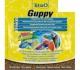 Tetra guppy корм в хлопьях для гуппи (sachet)