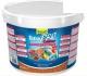 Tetra pro color crisps корм-чипсы для улучшения окраса всех декоративных рыб (ведро)
