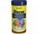 Tetra diskus корм для дискусов в гранулах